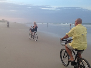 bikesonbeach