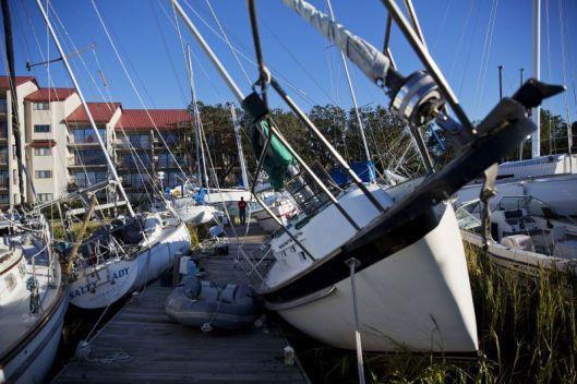 hurricane-matthew-boats-hiltonhead-davidgoldman-ap